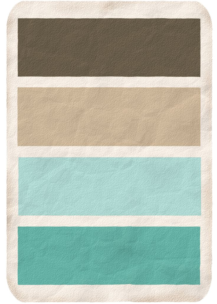 blue brown color scheme color schemes