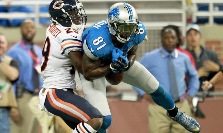 Bears S Harold Jones-Quartey being evaluated for concussion = The Chicago Bears lost safety Harold Jones-Quartey during their Sunday night game against the Dallas Cowboys. He left in the first quarter with a head injury and is being evaluated for a concussion.  At this point his.....
