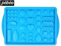 Pebeo Jewels Silicone Mould #PinItToWINIt