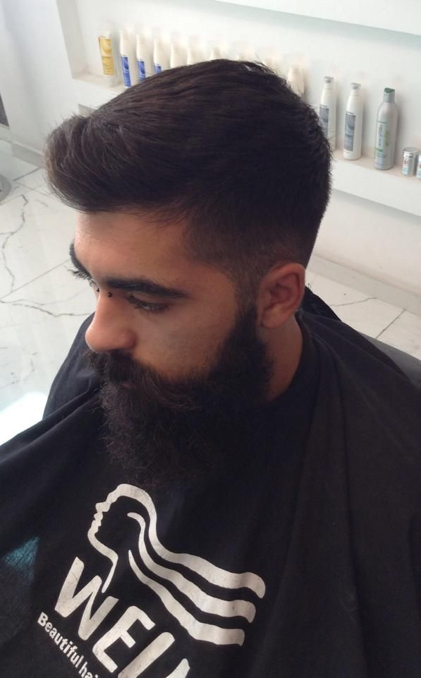 8 best mens hair cuts images on pinterest hair cut hair cuts and mens hair cuts publicscrutiny Choice Image