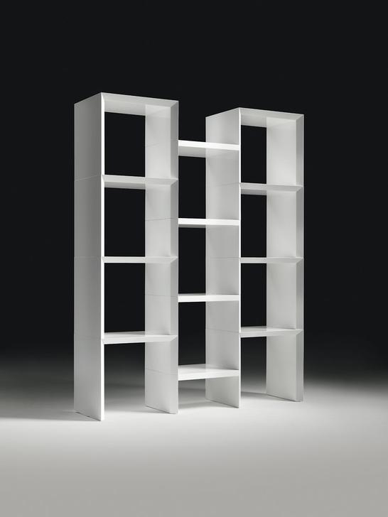 Nice Www.meritalia.it. Wall Unit ... Design