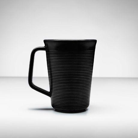Kaffemugg - 3105