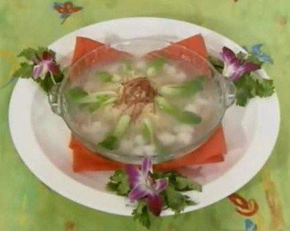 DIY 徽菜 (79) 歙味笋丝  http://easydiy365.com/?p=9192