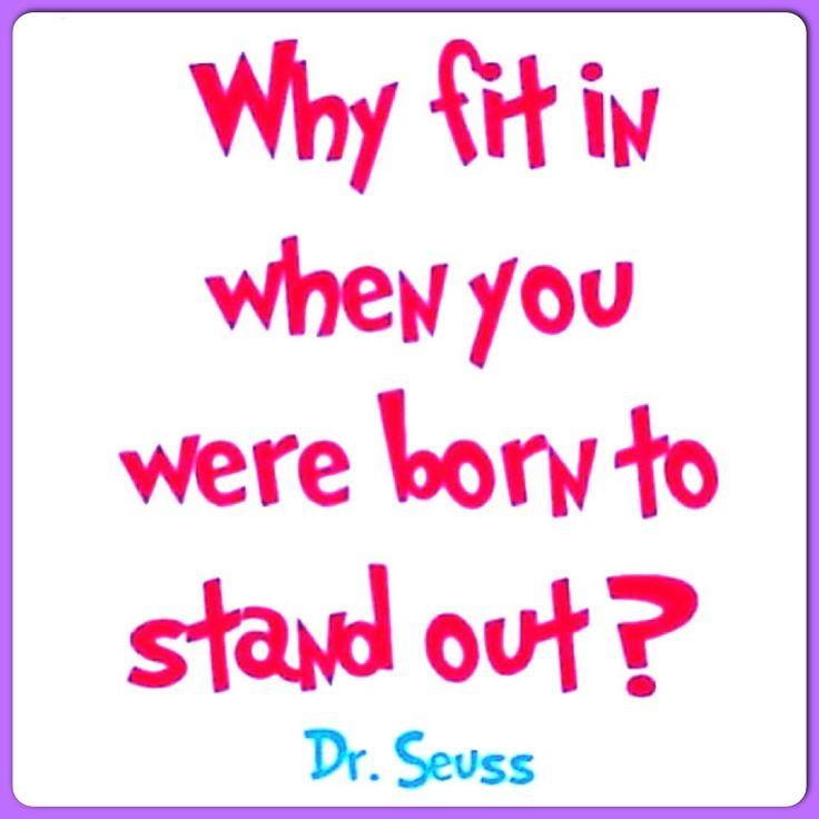 25 best famous dr seuss quotes on pinterest dr zeuss