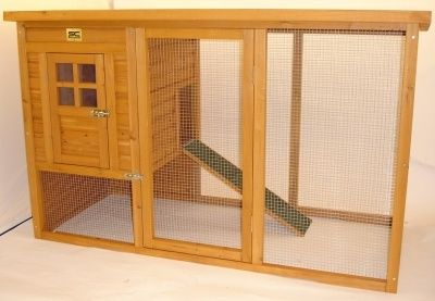 outside cat house ideas - Google Search  Could of used this last year:( Great idea tho.