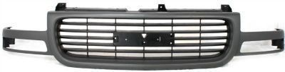 Evan-Fischer EVA17772012151 Grille Assembly Grill Plastic shell and insert Argent with black turn signal holes - http://www.caraccessoriesonlinemarket.com/evan-fischer-eva17772012151-grille-assembly-grill-plastic-shell-and-insert-argent-with-black-turn-signal-holes/  #Argent, #Assembly, #Black, #EVA17772012151, #EvanFischer, #Grill, #Grille, #Holes, #Insert, #Plastic, #Shell, #Signal, #Turn #Exterior, #Grilles-Grille-Guards, #Grilles-Grille-Guards