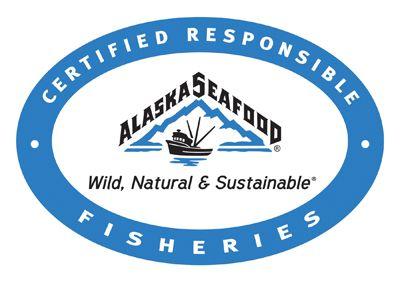 Alaska Seafood: Wild Caught Sockeye Salmon Sliders - SippitySup
