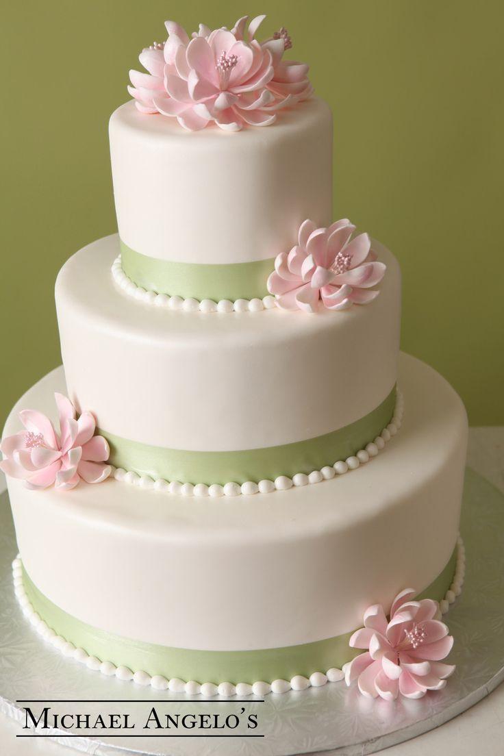 best cakes images by karen reardon on pinterest birthdays