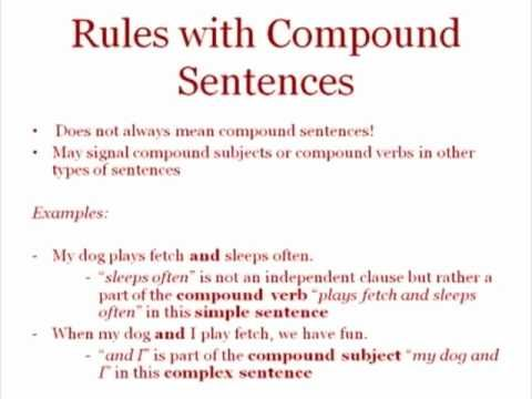 basic sentences in english Here are 30 basic english phrases you can use again and again how many do   thanks so much this is a simple sentence you can use to thank someone.