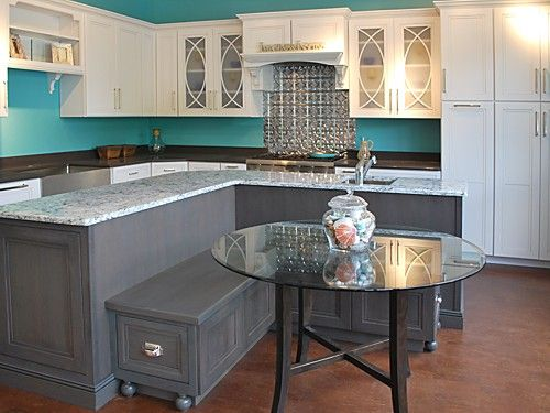 Kitchen Cabinets Showrooms 32 best our design showrooms images on pinterest | showroom