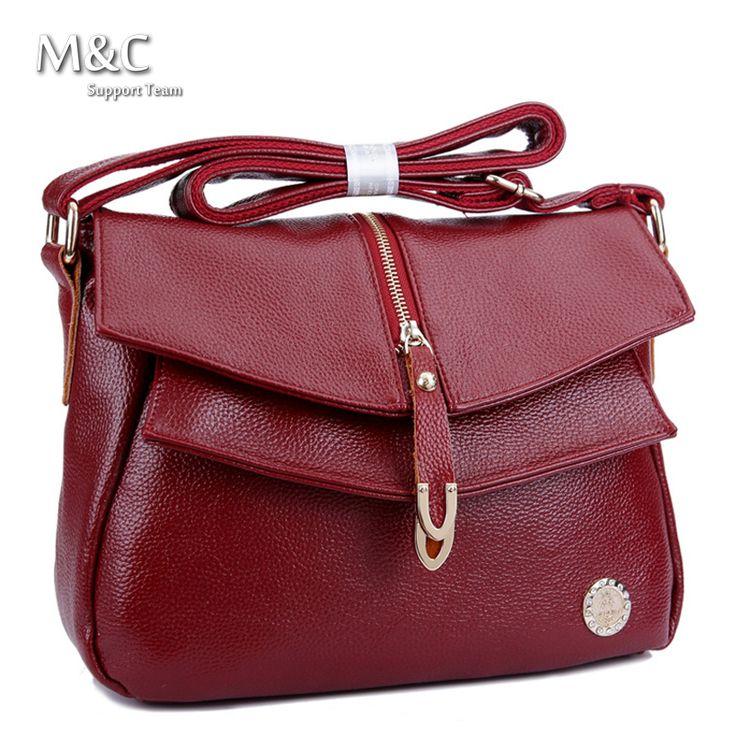 $49.00 (Buy here: https://alitems.com/g/1e8d114494ebda23ff8b16525dc3e8/?i=5&ulp=https%3A%2F%2Fwww.aliexpress.com%2Fitem%2F2016-Bolsa-Feminina-Women-Handbag-Genuine-Leather-Bags-For-Women-Bags-Fashion-Handbag-High-Quality-Shoulder%2F32666699142.html ) 2016 Bolsa Feminina Women Handbag Genuine Leather Bags For Women Bags Fashion Handbag High Quality Shoulder Bags Ladies SD-375 for just $49.00