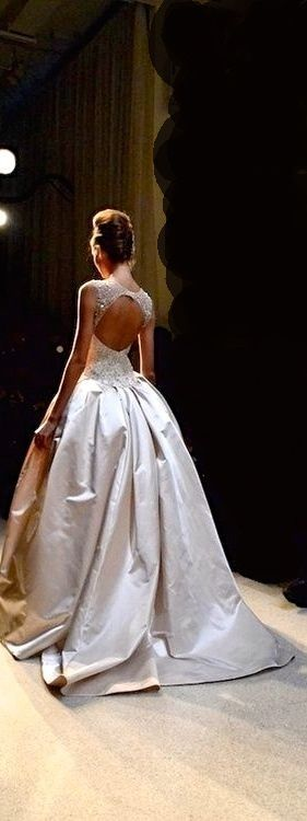 ⌘ The Belle of the Ball ♘ ♠️ {You are so beautiful in your ball gown. You are the belle of the ball} ⌘ ♘