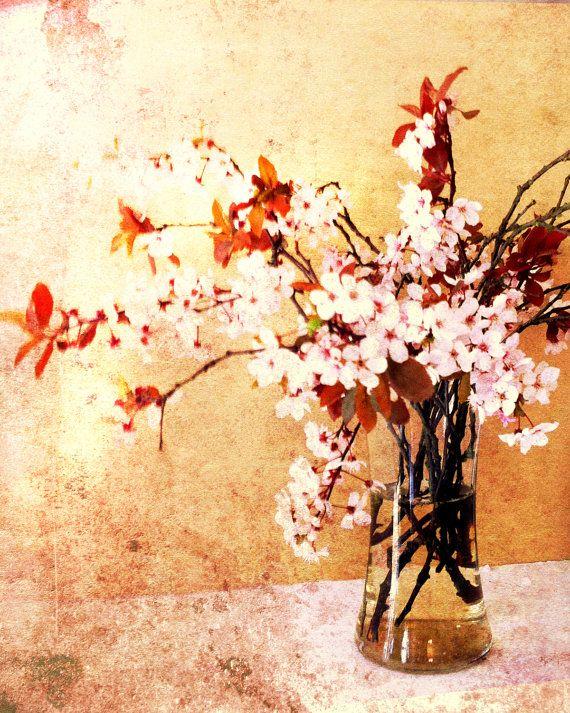 110 best Art images on Pinterest | Japanese art, Dog art and Chinese art