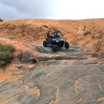 Best ATV Trails Utah - Dirt Bike Trails UT - Off Road Motorcycle Trails Moab, Salt Lake City, St. George, Northern Utah, Southern Utah | Rider Destinations