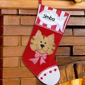 Personalized Christmas Stockings-Kitty Kat Koutique.com-Give someone you love one of our Personalized Christmas Stockings,and it will be a Christmas Gift to be cherished for years. http://kittykatkoutique.com/e-shop/christmas/personalized-christmas-stockings/
