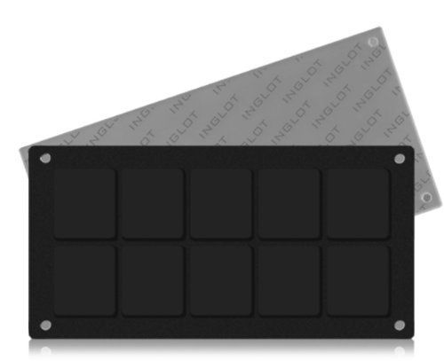 Inglot Cosmetics Freedom System Palette, Square (10) by Inglot, http://www.amazon.co.uk/dp/B00HM6GLIK/ref=cm_sw_r_pi_dp_9hCYsb0G02EH0