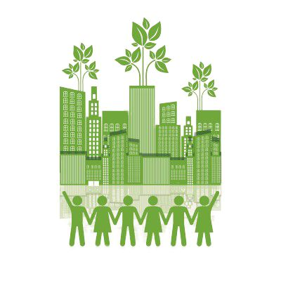 tA Suma Urban Sustainability Consultants