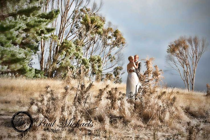 The grounds of Pauatahanui lodge. New Zealand #wedding #photography. PaulMichaels of Wellington www.paulmichaels.co.nz