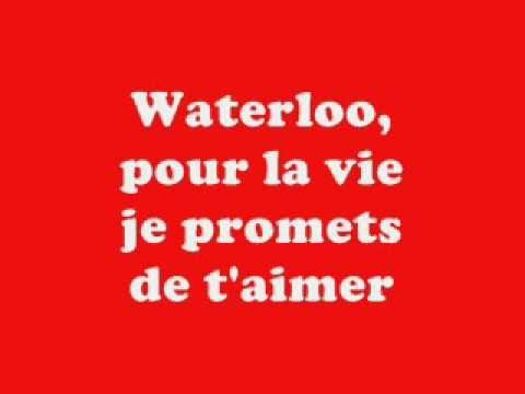 8 best images about French - Sentences on Pinterest | Sentence ...