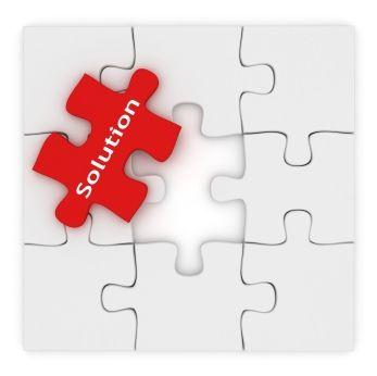 MCXVIT   SOLUTION SERVICES