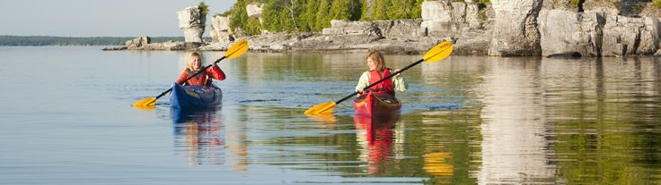 If you're looking for things to do in Mississauga, Ontario, this summer, you're in luck, because there are a wide variety of events for people of all ages and abilities in this location! From outdoor events to those that can be participated in indoors, you're sure to find an ideal activity this summer to enjoy in Mississauga! Explore more details here: http://summerfunguide.ca/