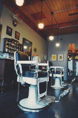Penny barber онлайн