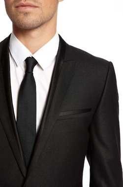 #dapper: Men S Style, Pocket Fabric, Men S Fashion, Gentlemen Attire, Mens Fashion, Men Style, Men Fashion, Mens Ig