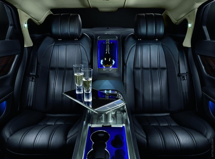 2013 Jaguar XJ Ultimate @Gaby Saucedo Saucedo Paraskova do you want to roll with me ;)