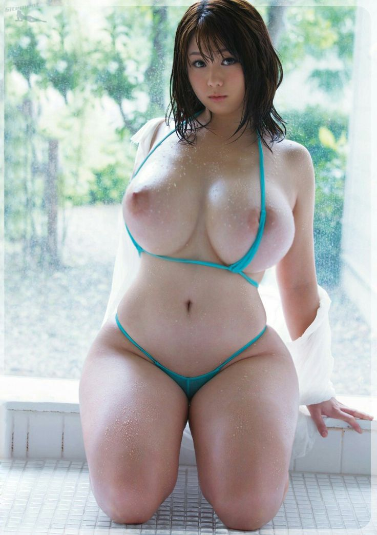 Bbw asian girl nude hot