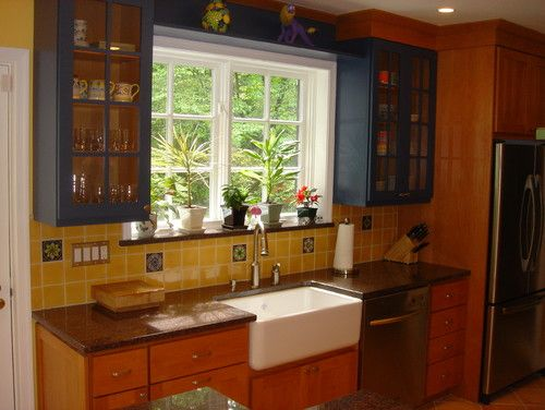 1000 images about spanish style kitchens on pinterest