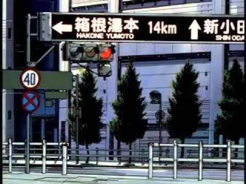【MAD】稲川淳二がエヴァンゲリオンを実況 第参話「電話が、鳴った」 - YouTube