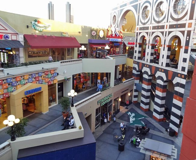 94 best images about open air shopping mall on pinterest retail stores san diego and shopping. Black Bedroom Furniture Sets. Home Design Ideas