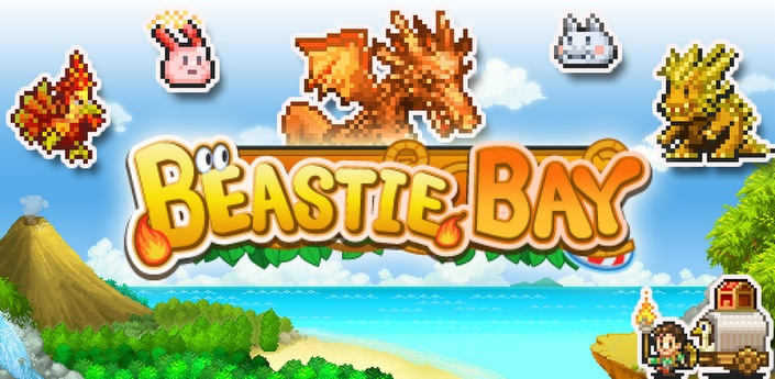 Beastie Bay Addicting games, How to introduce yourself