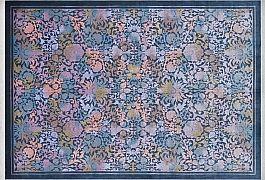 Шелковые ковры ручной работы - купить в интернет-магазине ANSY