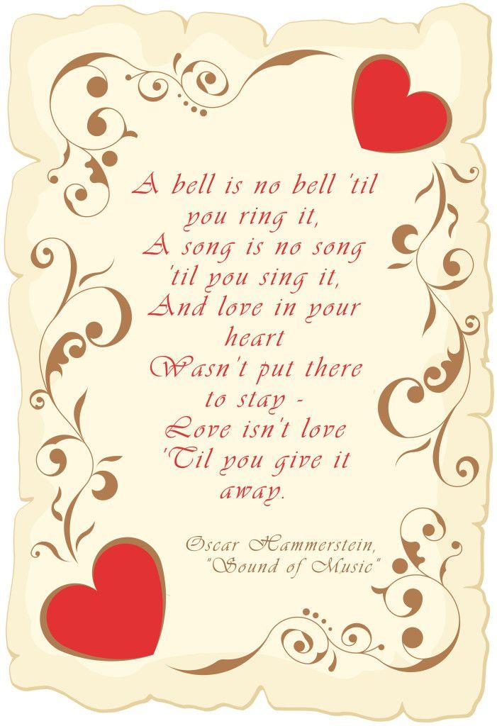 online valentines day card