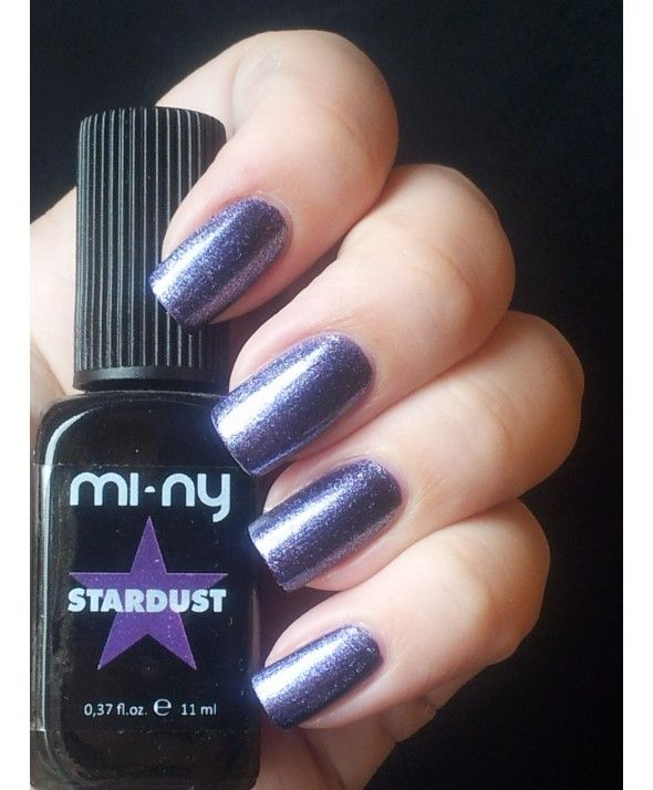 LOVELY LIMITED EDITION STARDUST http://www.minyshop.com/it/13-limited-edition-stardust