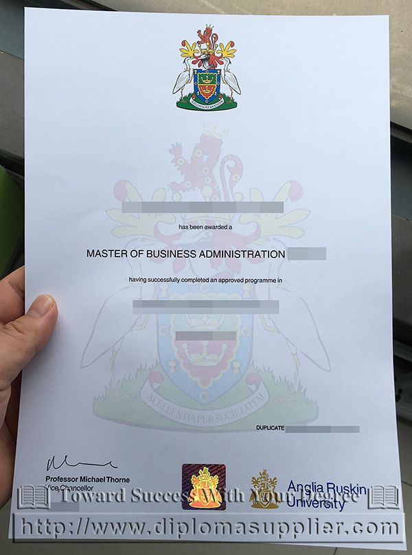 Anglia ruskin university degree anglia ruskin university diploma anglia ruskin university degree anglia ruskin university diploma anglia ruskin university certificate buy uk fake degree buy uk fake diploma b yadclub Image collections
