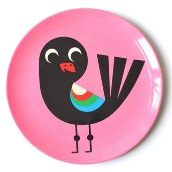 You know our bird patterns - we have a lot of them and each and every one is sweet!