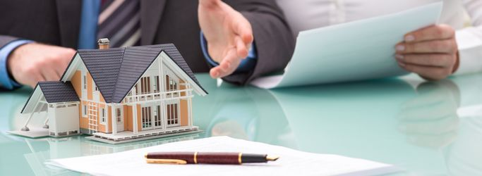 Uppal Pandher is one of the best real estate lawyers in Regina, Saskatchewan. We will help you negotiate contracts whether it's your first property purchase or you are buying for your retirement. Our expert will get you best deal according to your needs and budget.