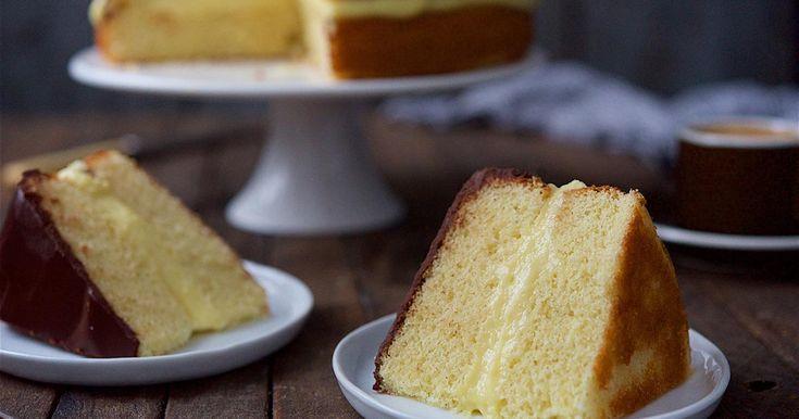 King Arthur Birthday Cake Recipe: Best 25+ Golden Cake Ideas On Pinterest