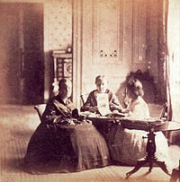 Isabel, Princess Imperial of Brazil -