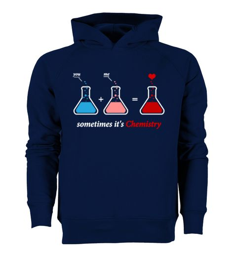 # [Organic]2-Periodic Table, Element, Scie .  Hurry Up!!! Get yours now!!! Don't be late!!! Periodic Table, Element, Science, Nerd, Chemist, Geek, Atom, love, funny, Chemistry, chemistry, chemistry joke, chemistry funny, chemistry teacher, chemistry geek, chemistry slogans, biochemistry huTags: Atom, Chemist, Chemistry, Element, Geek, Nerd, Periodic, Table, Science, being, a, chemistry, teacher, biochemistry, humor, chemistry, chemistry, baby, chemistry, baby, bodysuits, chemistry, cases…