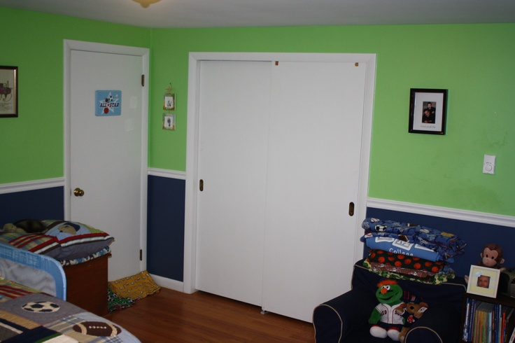 23 Best Images About Seahawks Room On Pinterest