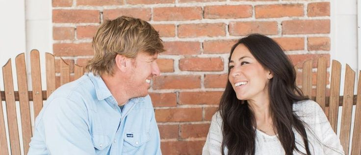 "Keep up to date on the latest news & stories from the host of HGTV's hit remodeling show ""Fixer Upper"" & owner of the Magnolia Market, Joanna Gaines' Blog!"