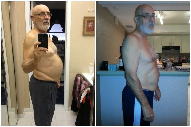 My father in law's 24 Day Challenge Ask me how to get REAL Results!!! https://www.advocare.com/140943767/