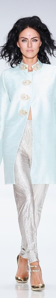Dainty pants - cute photo