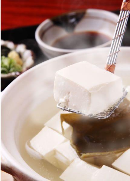 京料理のご案内|京都 旅館 八千代 KYOTO GARDEN RYOKAN YACHIYO/HOTEL