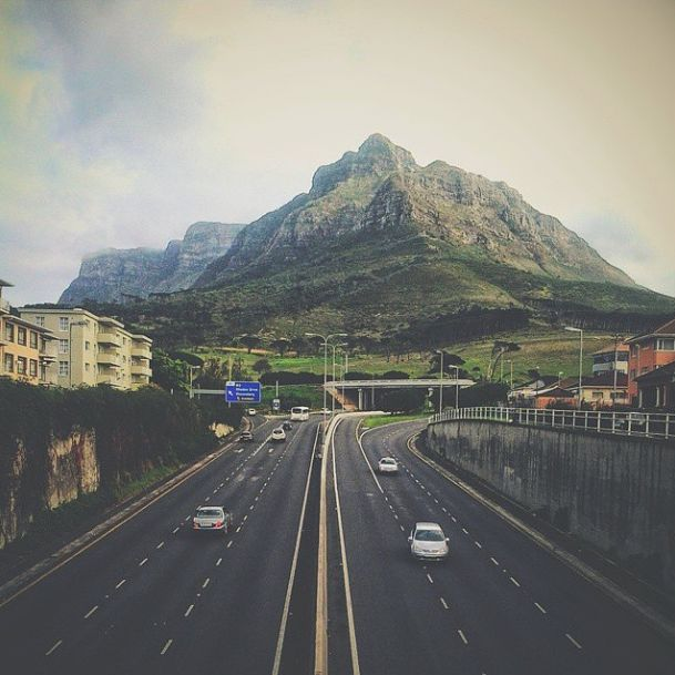 """Check out more sweet pics like these, who made them, and the stories behind them: instagram.com/capetownmag. Are you on Instagram? Tag one of your great pics with#CapeTownMag and we might just feature your image. The picture of the week for the winning #capetownmag feature!  """"I will be here."""" captured by @sanieboi  #capetown"""
