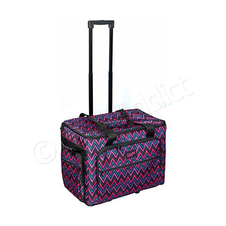 Creative Notions, XL Sewing Machine Trolley