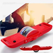 "[aebox title=""Put on your LOGO/NAME lighter cool1 wheelNO TAX!! 5"" hoverboard SMART BALANCING WHEEL ELECTRIC SCOOTER WITH BAG"" price=""US $491.02"" url=""http://s.click.aliexpress.com/e/r7yvvZba6"" image=""http://g02.a.alicdn.com/kf/HTB1BESqLpXXXXXAaXXXq6..."